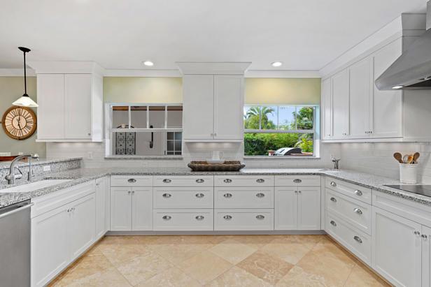 200 Cascade Lane  Real Estate Property Photo #8