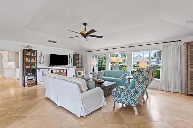 200 Cascade Lane  Real Estate Property Photo #18