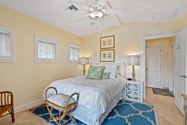 200 Cascade Lane  Real Estate Property Photo #30