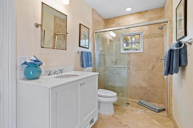 200 Cascade Lane  Real Estate Property Photo #31