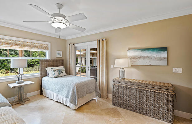 200 Cascade Lane  Real Estate Property Photo #32
