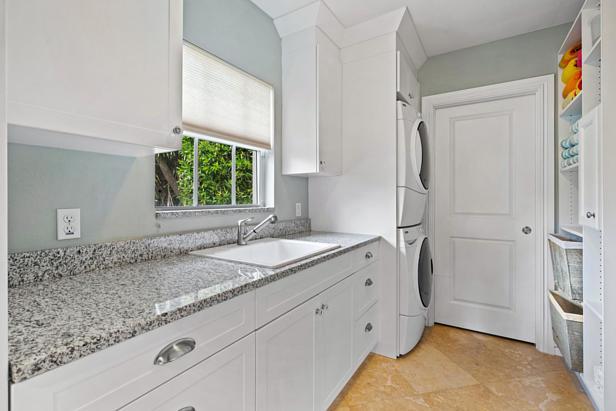 200 Cascade Lane  Real Estate Property Photo #34