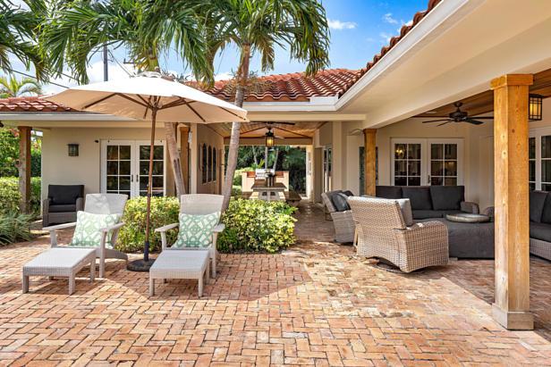 200 Cascade Lane  Real Estate Property Photo #38