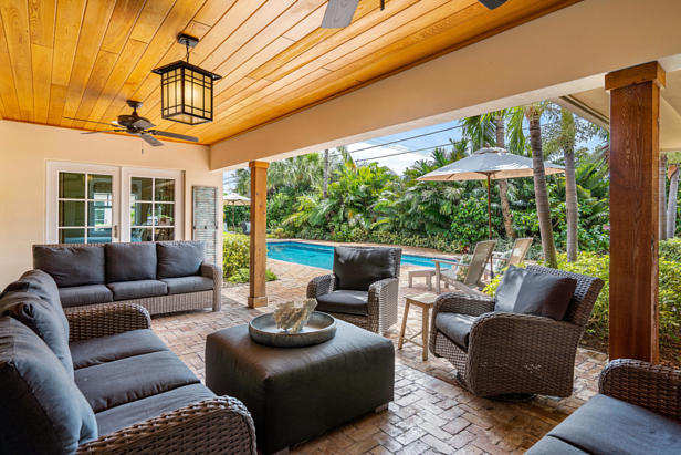 200 Cascade Lane  Real Estate Property Photo #39