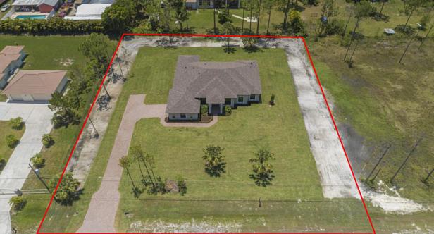14316 Citrus Grove Boulevard  Real Estate Property Photo #3