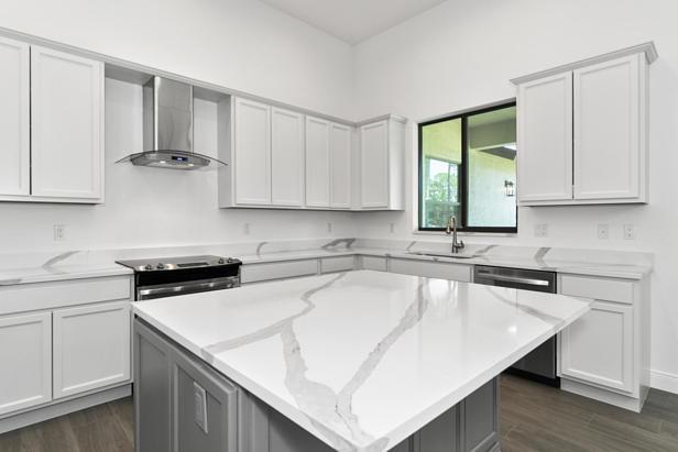 14316 Citrus Grove Boulevard  Real Estate Property Photo #5