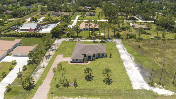 14316 Citrus Grove Boulevard  Real Estate Property Photo #22
