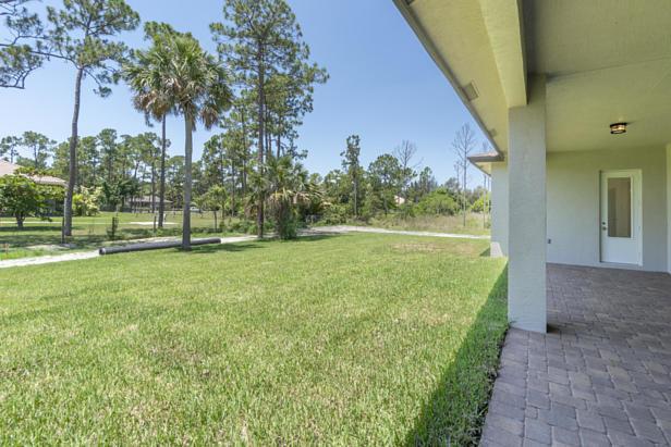 14316 Citrus Grove Boulevard  Real Estate Property Photo #24