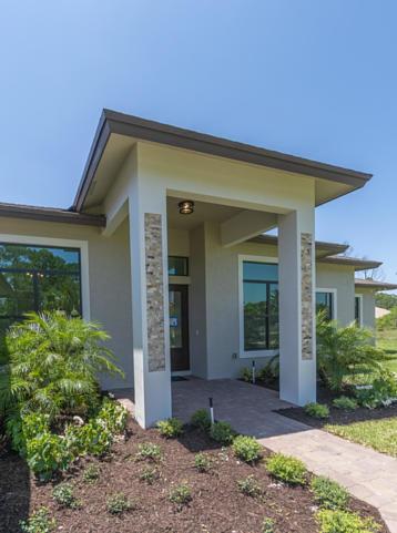 14316 Citrus Grove Boulevard  Real Estate Property Photo #34