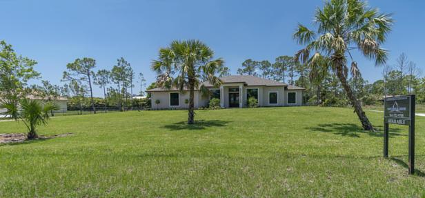 14316 Citrus Grove Boulevard  Real Estate Property Photo #37