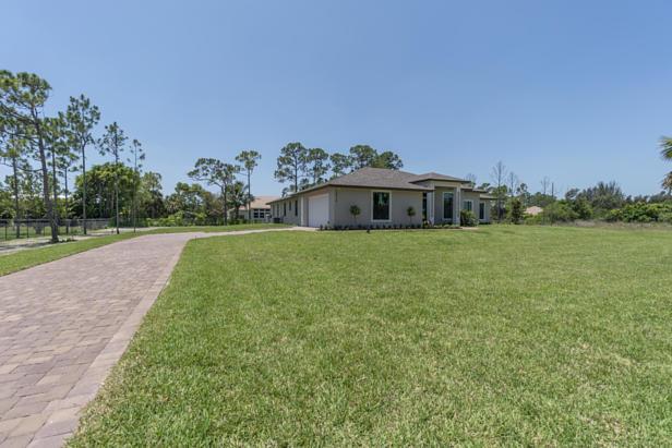 14316 Citrus Grove Boulevard  Real Estate Property Photo #38