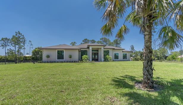 14316 Citrus Grove Boulevard  Real Estate Property Photo #39