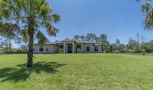 14316 Citrus Grove Boulevard  Real Estate Property Photo #40