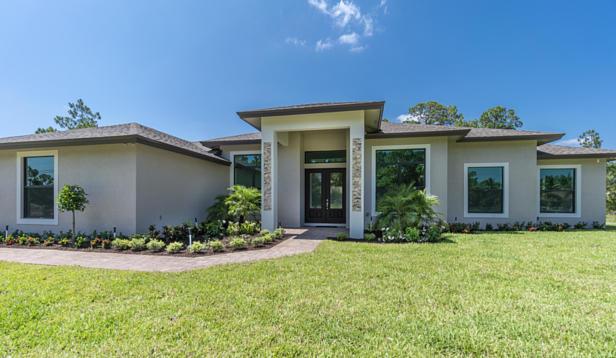 14316 Citrus Grove Boulevard  Real Estate Property Photo #41