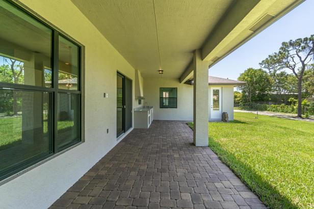 14316 Citrus Grove Boulevard  Real Estate Property Photo #56