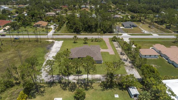 14316 Citrus Grove Boulevard  Real Estate Property Photo #57