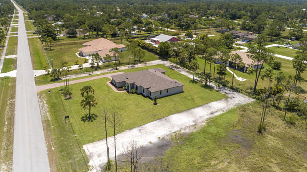 14316 Citrus Grove Boulevard  Real Estate Property Photo #60