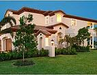 103 Tresana Blvd #9 Jupiter Country Club Jupiter