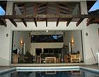 27acre 1.5km So. Of  El Sabanero Lodge Bch #Costa Rica Other Country