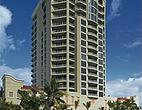 5050 N Ocean Dr #1802 Ocean's Edge Singer Island