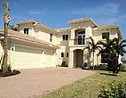 195 Carmela Court  Jupiter Country Club Jupiter
