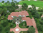 11607 Charisma  Old Palm Golf Club Palm Beach Gardens