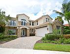 146 Rosalia Court  Jupiter
