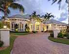 284 W Coconut Palm Road  Boca Raton