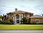 9608 Enclave Place  Enclave at the Reserve Port Saint Lucie