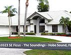 10323 Se Ficus Lane  Hobe Sound