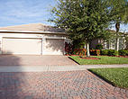 6939 Se Sleepy Hollow Lane  Summerfield Stuart