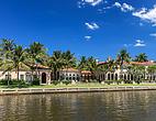 1485 S Ocean Boulevard  Palm Beach