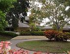 5110 Se Burning Tree Circle  Stuart