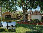 1149 Sw Greenbriar Cove  Port Saint Lucie