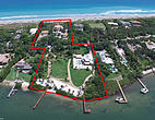 511 S Beach Road  Hobe Sound