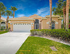 7071 Se Twin Oaks Circle  Summerfield Stuart