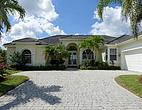 4934 Sw Lake Grove Circle  Palm City