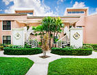 13408 Harbour Ridge Boulevard #4 A Palm City