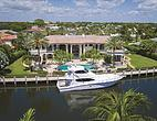 380 E Coconut Palm Road  Royal Palm Yacht & Country Club Boca Raton