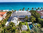 530 S Ocean Boulevard  Palm Beach