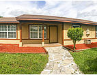 17179 68th Street N Acreage Loxahatchee