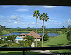401 S Seas Drive #305 Ocean at the Bluffs South Jupiter