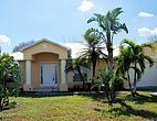 3045 Se Galt Circle  Port Saint Lucie