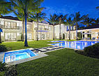 1340 S Ocean Boulevard  Palm Beach