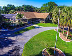 4475 S Indian River Drive  Fort Pierce