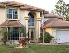14494 Caloosa Boulevard  Caloosa Palm Beach Gardens