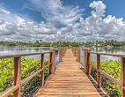 3525 S Ocean Boulevard #301 Lakewood South Palm Beach