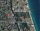 14269 Evelyn Drive  Palm Beach Gardens