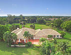 10108 El Paraiso Place  Tierra Del Rey South Delray Beach