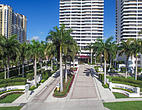 525 S Flagler Drive #23b West Palm Beach